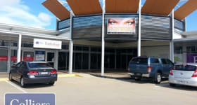 Medical / Consulting commercial property for lease at Shop 5/72 Nathan Street Vincent QLD 4814