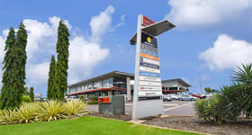 Offices commercial property for lease at 396 Stuart Highway Winnellie NT 0820