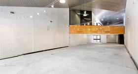 Shop & Retail commercial property for lease at 1242 Hay Street West Perth WA 6005