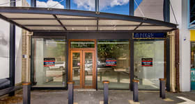 Showrooms / Bulky Goods commercial property for lease at 1242 Hay Street West Perth WA 6005