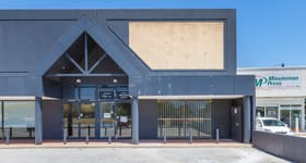 Medical / Consulting commercial property for lease at 7/14-16 Commodore Drive Rockingham WA 6168
