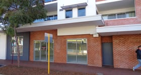 Medical / Consulting commercial property for lease at Lot 84, 154 Newcastle Street Perth WA 6000