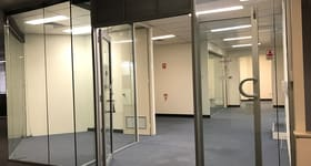 Offices commercial property for lease at 46/328 Albany Highway Victoria Park WA 6100