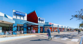 Offices commercial property for lease at 36 Wattleglen Avenue Erskine WA 6210