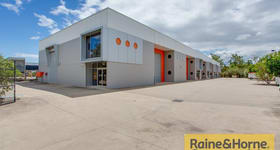 Factory, Warehouse & Industrial commercial property sold at 99 Wolston Road Sumner QLD 4074