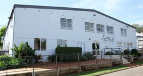 Showrooms / Bulky Goods commercial property for lease at 1/11 Moffatt Street North Toowoomba QLD 4350