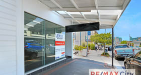 Showrooms / Bulky Goods commercial property for lease at 2/233 Given Terrace Paddington QLD 4064