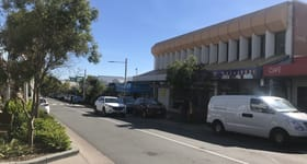 Offices commercial property for lease at Office 2/23-25 Bulcock Street Caloundra QLD 4551
