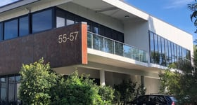 Offices commercial property for lease at 55-57 Jardine Drive Redland Bay QLD 4165