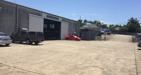 Factory, Warehouse & Industrial commercial property for lease at Tenancy C/120 Mark Road Caloundra West QLD 4551