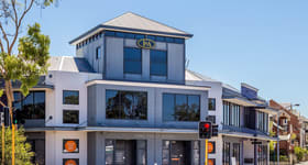 Offices commercial property for lease at 1 Tully Road East Perth WA 6004