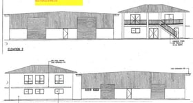 Factory, Warehouse & Industrial commercial property for lease at 18 Hardy Road Pinelands NT 0829