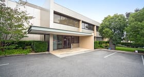 Offices commercial property for lease at 302 Glen Osmond Road Fullarton SA 5063