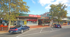 Retail commercial property for lease at 2/157-161 High Street Wodonga VIC 3690