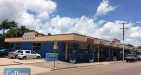 Offices commercial property for lease at Suite 1/120 Fulham Road Gulliver QLD 4812