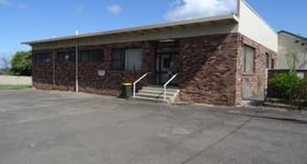 Shop & Retail commercial property for lease at Shop/8 High Street Berowra NSW 2081