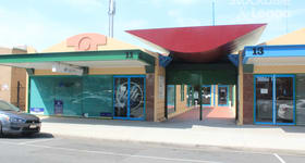 Offices commercial property for lease at 2/11 Kay Street Traralgon VIC 3844