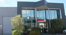 Showrooms / Bulky Goods commercial property for lease at 3-200 Turner Street Port Melbourne VIC 3207