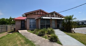 Offices commercial property for sale at 18 Herbert Street Gladstone Central QLD 4680