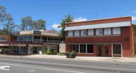Medical / Consulting commercial property for lease at Ground Floor/36 Howard Street Nambour QLD 4560