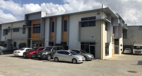 Offices commercial property for sale at 33/67 Depot Street Banyo QLD 4014