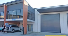 Industrial / Warehouse commercial property for lease at 3/18 Hinkler Court Brendale QLD 4500