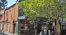 Hotel / Leisure commercial property for lease at 290 Lygon Street Carlton VIC 3053
