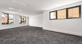 Offices commercial property leased at Level 1, Suite 2/289-291 Doncaster Road Balwyn North VIC 3104