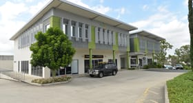 Offices commercial property for lease at 3208-3209/2994 Logan Rd Underwood QLD 4119