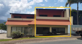 Factory, Warehouse & Industrial commercial property for lease at 8b Commerce Close Cannonvale QLD 4802