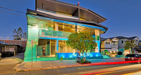 Medical / Consulting commercial property for lease at GF1/8-12 Stuart Street Bulimba QLD 4171