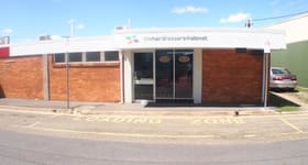 Shop & Retail commercial property for lease at Unit 3/236 Canning Street Allenstown QLD 4700