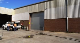 Factory, Warehouse & Industrial commercial property for lease at 4/38 Cohn Street Carlisle WA 6101