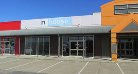 Shop & Retail commercial property for lease at 2/123 Boat Harbour Drive Pialba QLD 4655