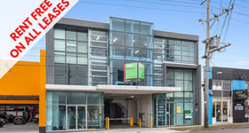Offices commercial property for lease at 981 North Road Murrumbeena VIC 3163