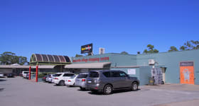 Shop & Retail commercial property for lease at 35 Sanderson Road Lesmurdie WA 6076