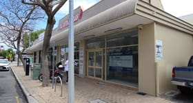 Medical / Consulting commercial property for lease at 33 Adelaide Street Fremantle WA 6160
