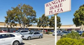 Offices commercial property leased at 9/1 Irwin Road Wangara WA 6065