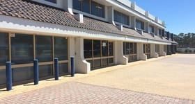 Retail commercial property for lease at 2/3 Arkwright Road Rockingham WA 6168