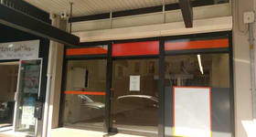Hotel, Motel, Pub & Leisure commercial property for sale at 127 Norton St Leichhardt NSW 2040
