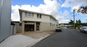 Showrooms / Bulky Goods commercial property for lease at 55 Kenyon Street Eagle Farm QLD 4009