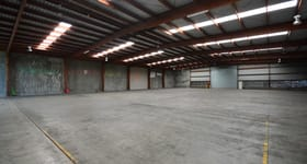 Showrooms / Bulky Goods commercial property for lease at Building 1/36-42 Wentworth Place Banyo QLD 4014