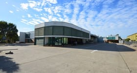 Showrooms / Bulky Goods commercial property for lease at Building 2/36-42 Wentworth Place Banyo QLD 4014