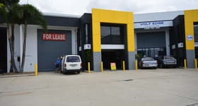 Showrooms / Bulky Goods commercial property for lease at Unit 11/783 Kingsford Smith Drive Eagle Farm QLD 4009