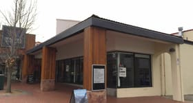 Offices commercial property for lease at 10/33 Bougainville Street Griffith ACT 2603