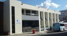 Medical / Consulting commercial property for lease at 50 Urunga Pde Miranda NSW 2228