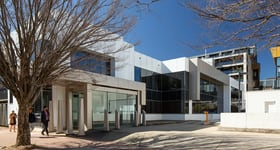 Medical / Consulting commercial property for lease at 44-46 Mort Street Braddon ACT 2612