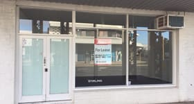 Hotel, Motel, Pub & Leisure commercial property for lease at 34 Arthur Street Bunbury WA 6230
