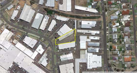 Factory, Warehouse & Industrial commercial property for lease at Unit 5/29 Denning Road East Bunbury WA 6230
