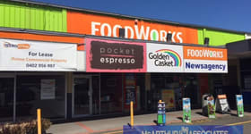 Other commercial property for lease at Strathpine QLD 4500